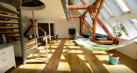 best airbnbs in the us best airbnbs in the us best air bnbs best airbnb in the