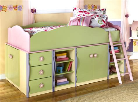 dollhouse bunk bed dollhouse loft bunk bed plans plans free download