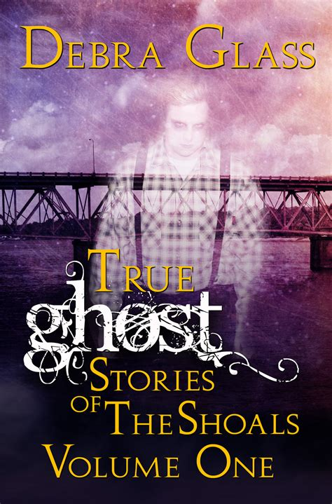 ghosts a haunted history books books haunted history of the shoals ghost walk