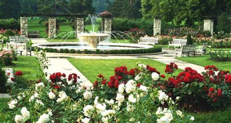progetta giardino progetta giardino progettazione giardino