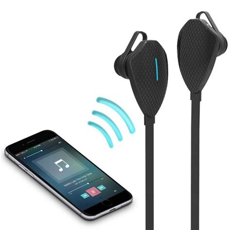 Headset Bluetooth Iphone 7 top 10 best bluetooth headphones for iphone 7