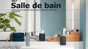 marvelous Salle De Bain Italienne Ikea #1: catalogue-salle-de-bains-ikea-2017_5656581.jpg