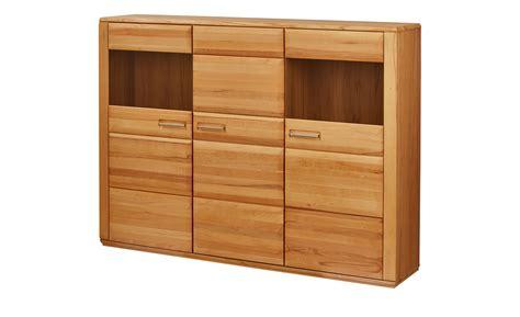 Sideboard Buche by Highboards Kaufen M 246 Bel Suchmaschine Ladendirekt De