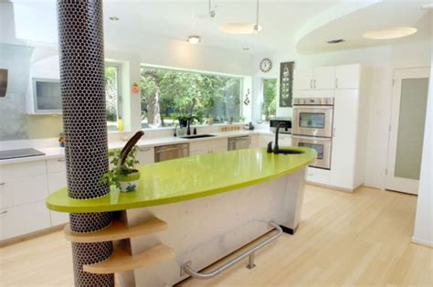 innovative kitchen designs the most cool innovative kitchen design innovative kitchen