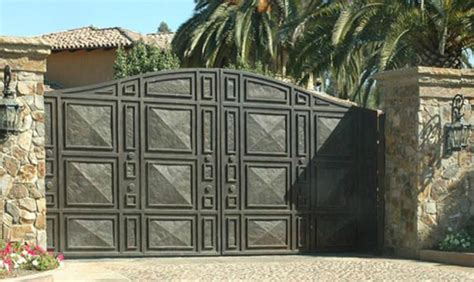 gates for house house gate pictures