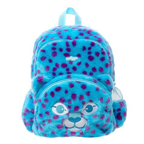 Smiggle Messenger Bag 2 smiggle bags backpacks unique backpacks