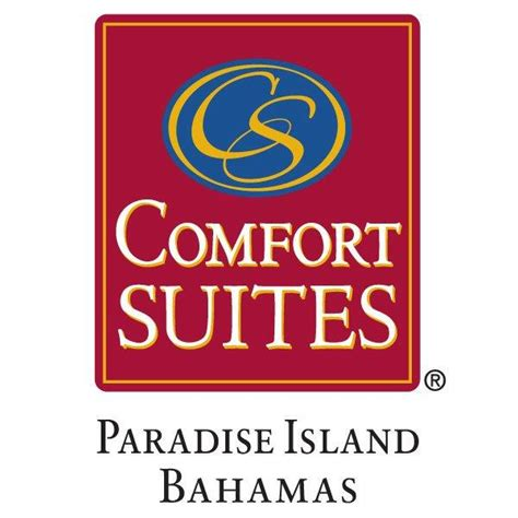 comfort suites bahamas comfort suites paradise island popular in the bahamas