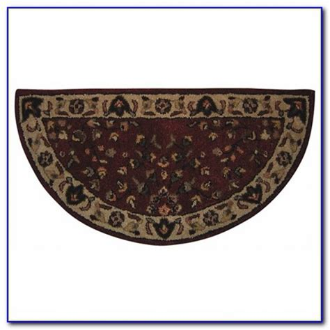 fireplace fireproof rugs fireplace rugs fireproof uk rugs home design ideas 6zdayagdbx57107