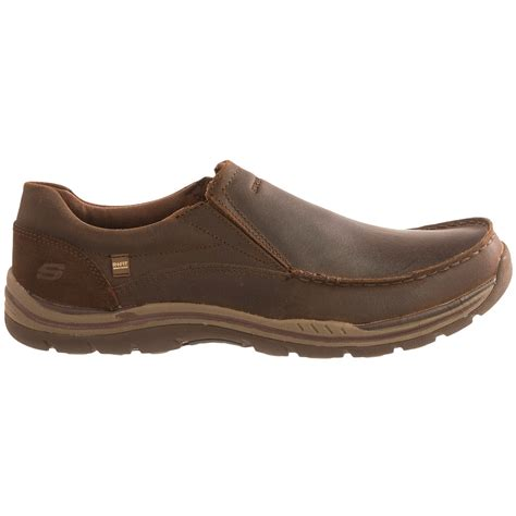 skechers expected robino shoes for 9518u save 46