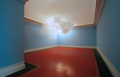 made cloud in room 50 photos that look photoshopped but aren t refined