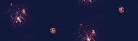 wallpaper barcelona gif tumblr fireworks background images wallpaper and free