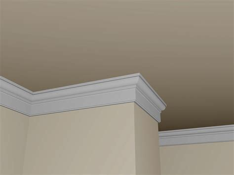 cornici in cartongesso 022844 cornice in gesso plasterego your creative partner