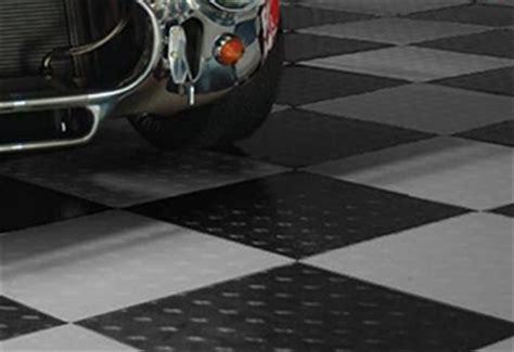 G Floor Costco by Shop Garage Equipment Costco