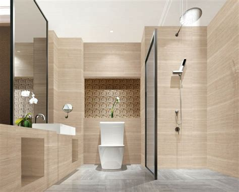 bathroom tile ideas 2014 badgestaltung ideen nach den neusten trends schauen sie