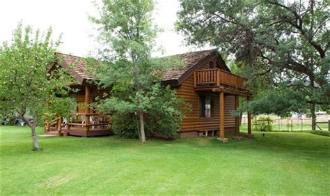Sedona Az Cabin Rentals by Sedona Cabin Rental Escape To A Beautiful Paradise
