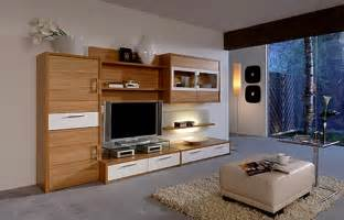 inspirable home and room design interior picture