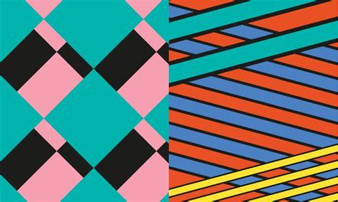 design pattern finder memphis design pattern google search patterns
