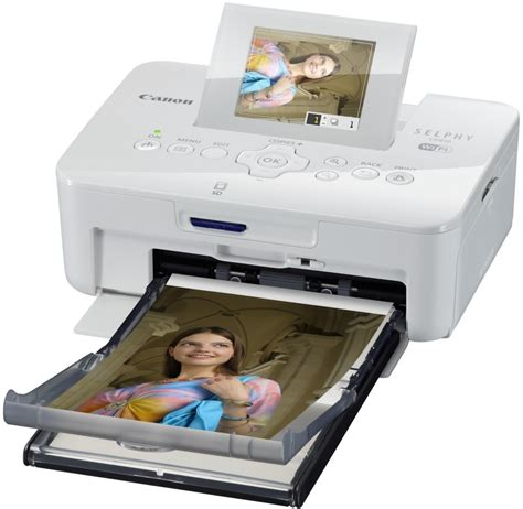 For Printing canon selphy cp900 review pc advisor