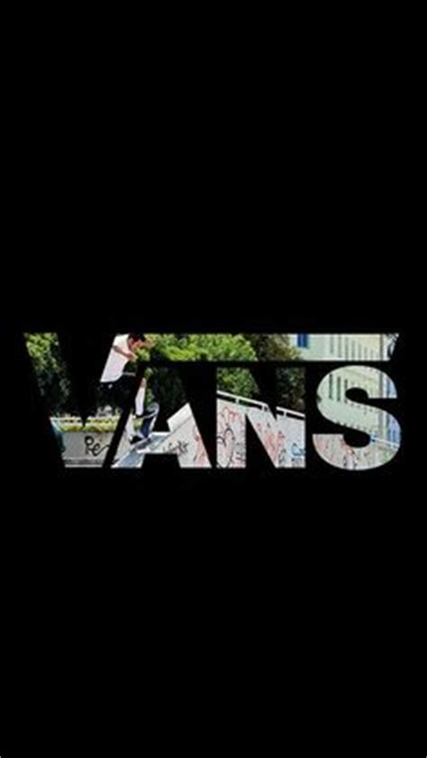 vans themes for iphone 1000 images about vans on pinterest vans off the wall