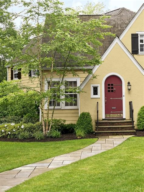 curb appeal curb appeal and landscaping ideas from across the country