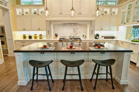 eat on kitchen island photo page hgtv