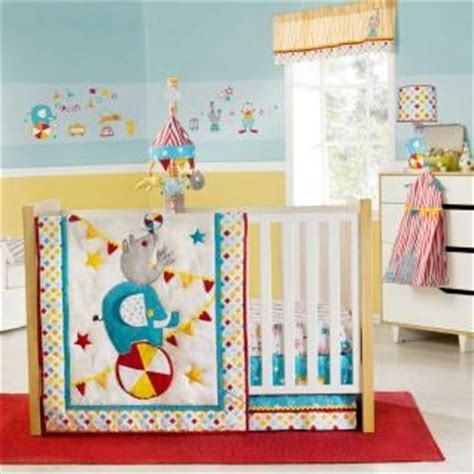 circus crib bedding set 17 best images about circus nursery inspiration on