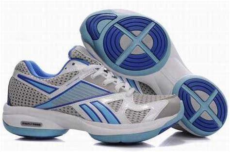 Jual Reebok Freestyle quot chaussure g unit reebok