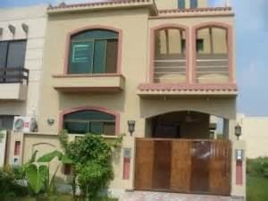 home design 7 marla house designs in pakistan 7 marla 5 marla 10 marla 1 kanal