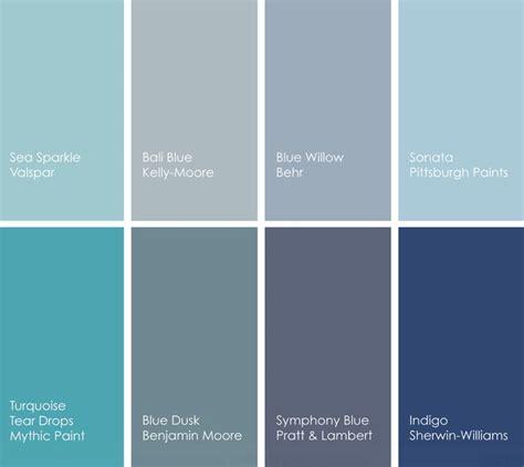 behr paint color equivalent to benjamin les 212 meilleures images 224 propos de paint sur