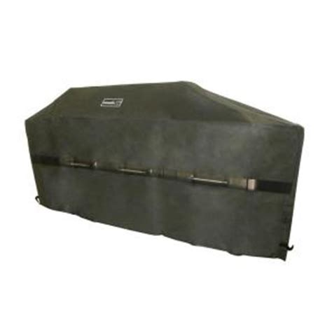nexgrill 90 in grill cover 700 0727n the home depot