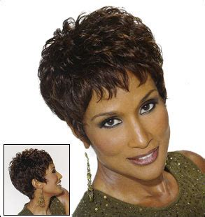 african american short styles for older womwn short wedding hairstyles hairstyle album gallery
