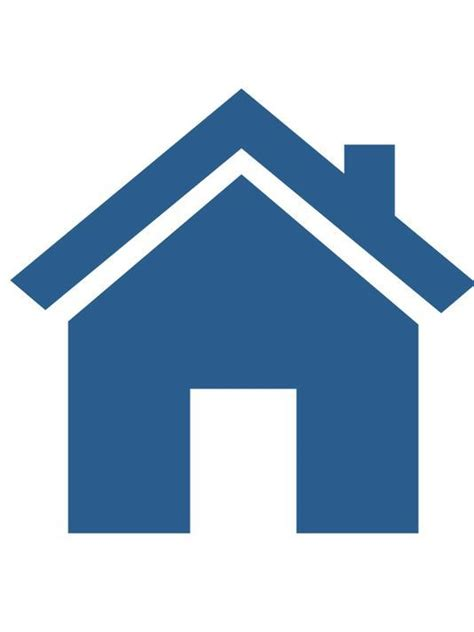 affordable housing alliance alliance teams with casa to increase affordable housing alliance behavioral healthcare