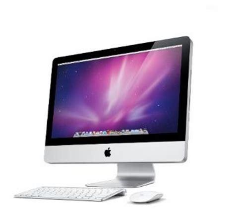 apple 215 imac desktop computer računalnik apple imac 21 5 z0jl000fb cr enaa com
