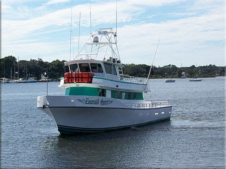 charter boat fishing orange beach al 8 best gulf shores fishing charters images on pinterest