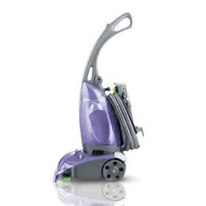 best carpet cleaner machine to buy what is the best carpet cleaner to buy hoover steamvac