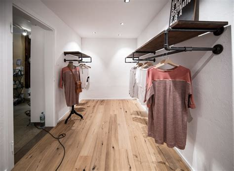 Design Garde Robe by Rohr Garderobe Veenendaalcultureel