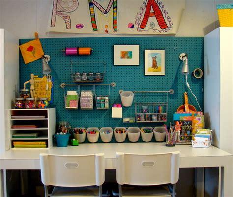 kids organization kids art studio
