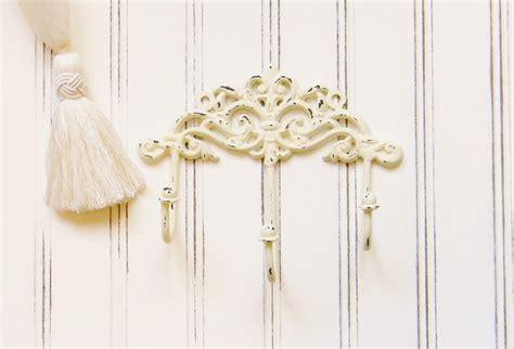 decorative wall hooks for coats coat hooksmetal hooksmetal wall hooks decorative wall