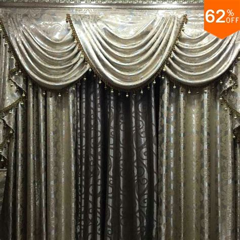 curtain magnet aliexpress com buy 2015 curtain magnet valance waving