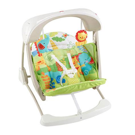 fisher price rocker swing 12 best baby swings for 2018 infant swing chairs
