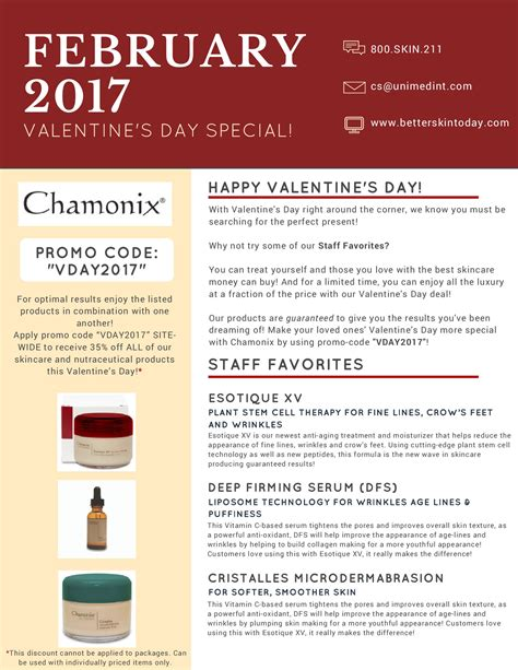 february 2017 newsletter chamonix