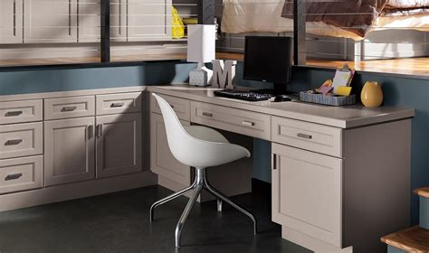 Cabinate Office by Office Cabinets Calgary Cabinet Solutions