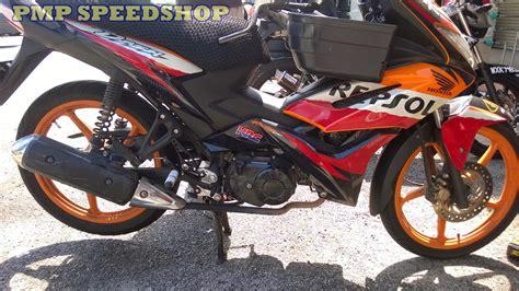 Harga Shockbreaker Motor Honda by Harga Motor Honda Dash Impremedia Net