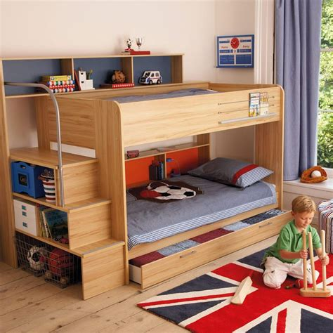 Harbour Bunk Bed Harbour Storage Bunk Bed All Children S Beds Beds Mattresses Gltc Co Uk Home