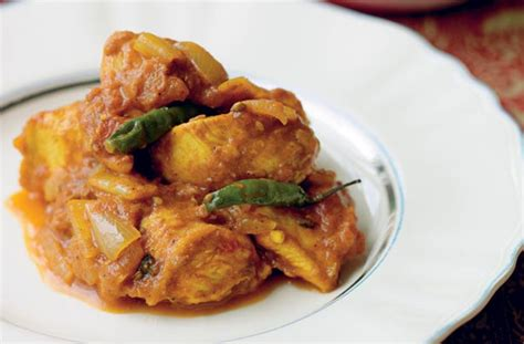 hairy bikers chicken curry recipe goodtoknow
