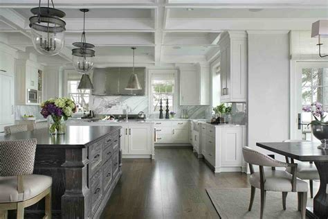 nancy meyers kitchen pondering a career as a movie set designer valerie grant