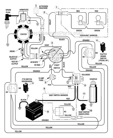 automotive wiring diagram tutorial jeffdoedesign