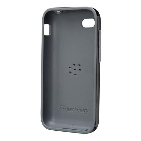 Original Softshellsoft Shell Blackberry Q5 1 blackberry q5 premium shell acc54809 201 black granite