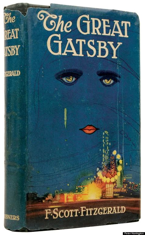 the great gatsby the great gatsby f scott fitzgerald reading
