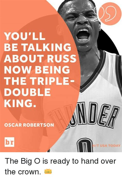 Is Ready For Its Big Day The Oscars by You Ll Be Talking About Russ Now Being The